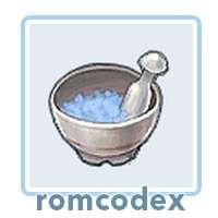 Cobaltblue Dyestuffs :: ROMCodex.com