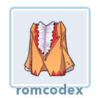 Greed Shirt :: ROMCodex.com