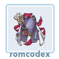 Tyre's Armor :: ROMCodex.com