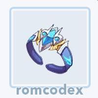 Heilion Bracelet  :: ROMCodex.com