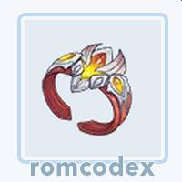 Vinkt Magic Bracelet :: ROMCodex.com
