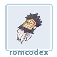 Dog Servant :: ROMCodex.com