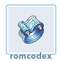 Ring of Contract :: ROMCodex.com