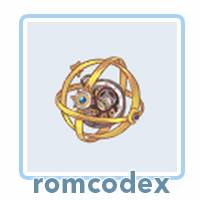 Time Manipulator :: ROMCodex.com