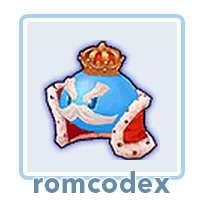 King Poring's Melancholy Blueprint :: ROMCodex.com