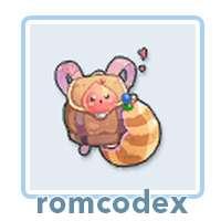 Adventurer Bag :: ROMCodex.com