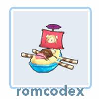 Summer Banana Split :: ROMCodex.com