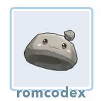 Stapo Hat[1] Blueprint :: ROMCodex.com