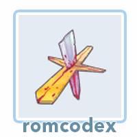 Bloody Prayer :: ROMCodex.com